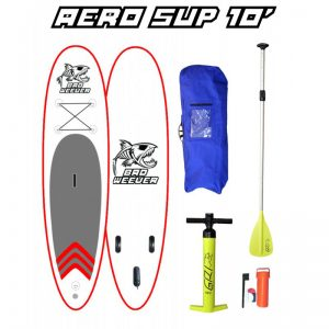 aero sup 10 kit copy
