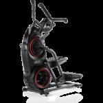 bowflex-max-trainer-m3-2