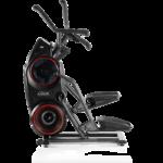bowflex-max-trainer-m3-3