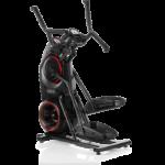 bowflex-max-trainer-m3-4