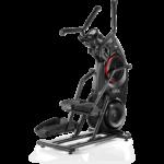 bowflex-max-trainer-m3-6