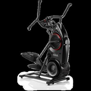 bowflex max trainer m3 8