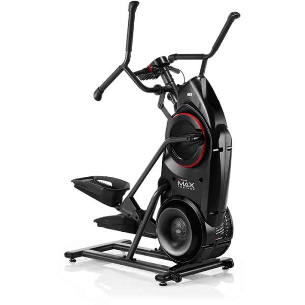bowflex-max-trainer-m3-8