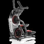 bowflex-max-trainer-m5-2