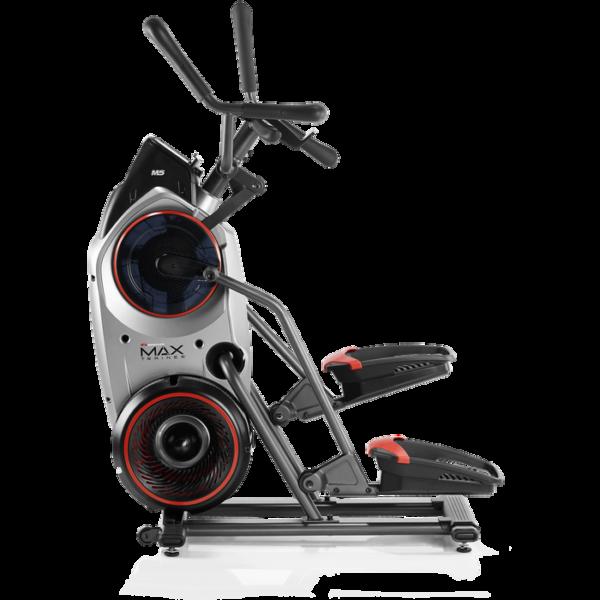 bowflex-max-trainer-m5-3