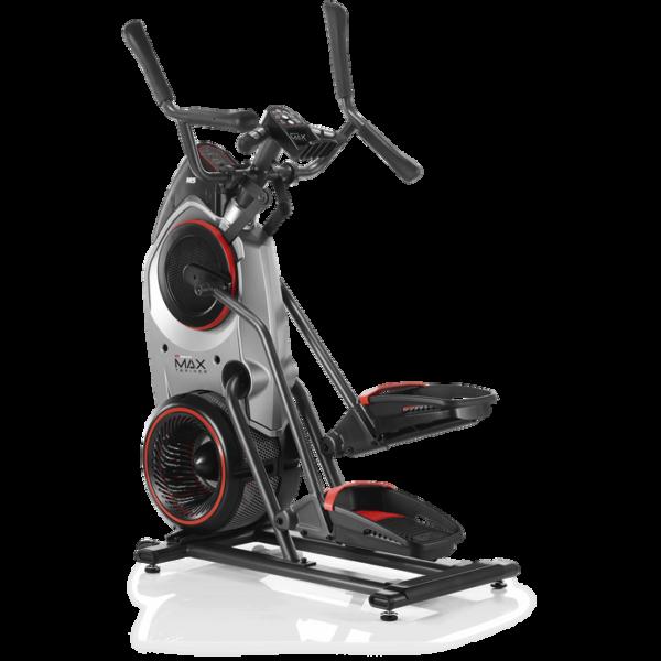 bowflex-max-trainer-m5-4