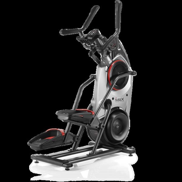 bowflex-max-trainer-m5-6