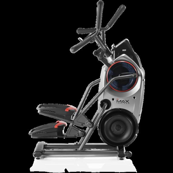 bowflex-max-trainer-m5-7