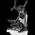 bowflex-max-trainer-m5-8