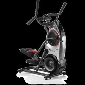 bowflex max trainer m5 8