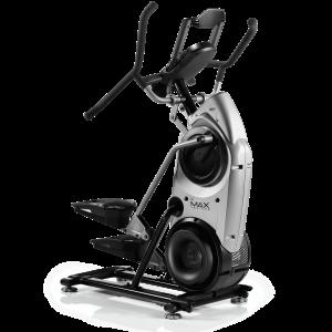 bowflex max trainer m7 2