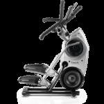 bowflex-max-trainer-m7-3