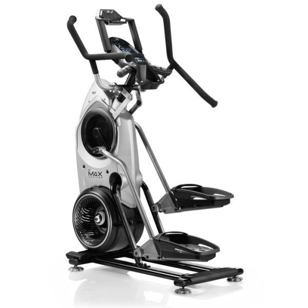 bowflex-max-trainer-m7-6
