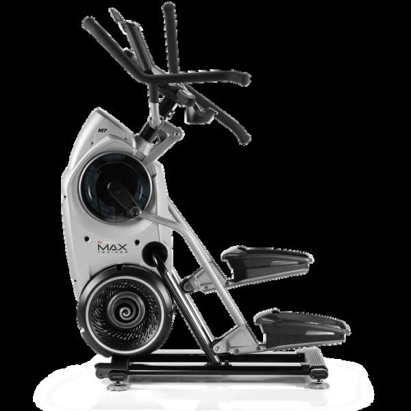 bowflex-max-trainer-m7-7