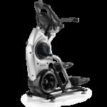 bowflex-max-trainer-m7-8