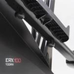 erx-100-1