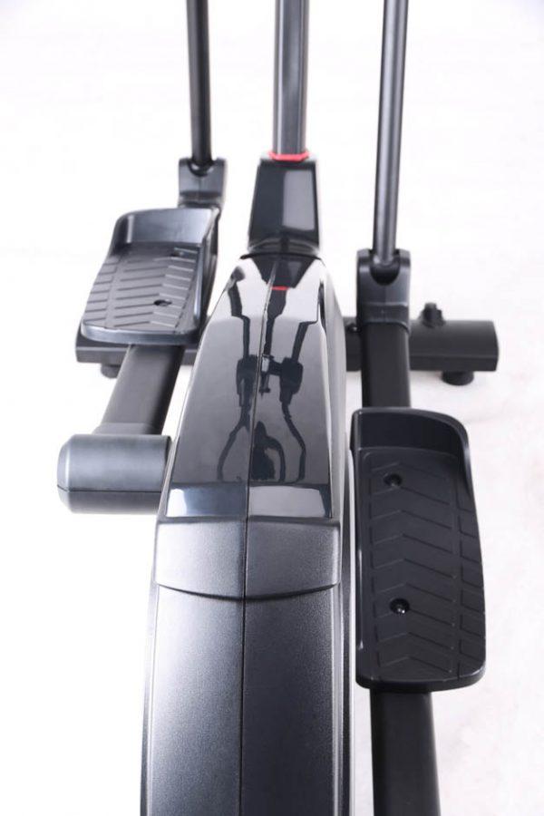 erx-300-2