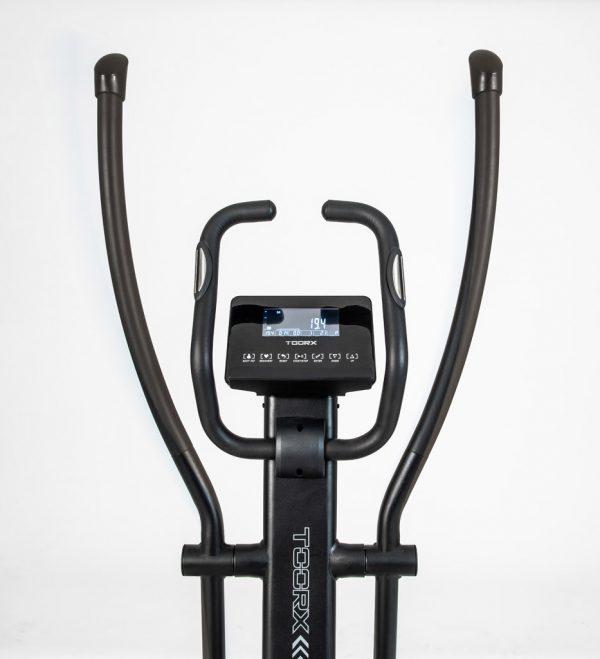 erx-3000-3
