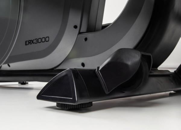 erx-3000-5