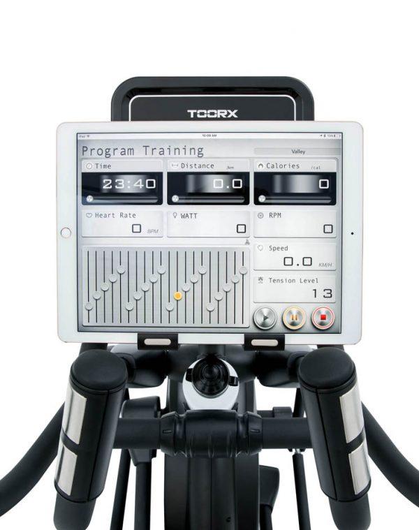 erx-900-1