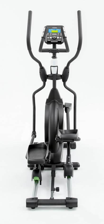 erx-900-3