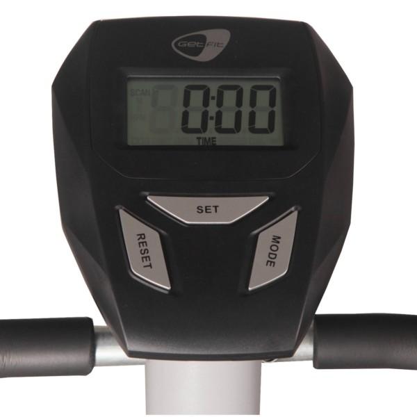 ride-270black-2