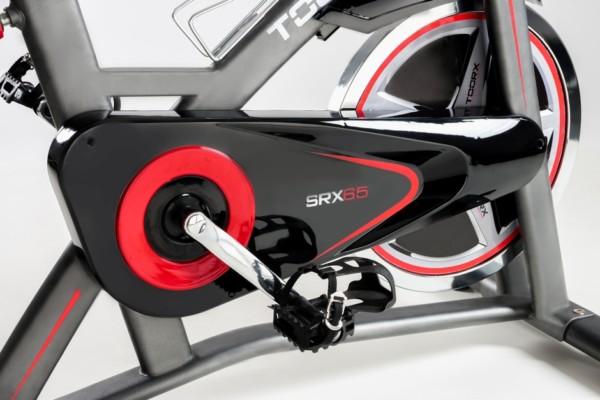 srx-65-6