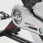 srx-90-2