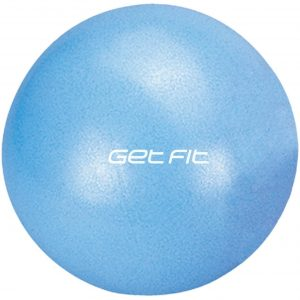aerobic ball 20