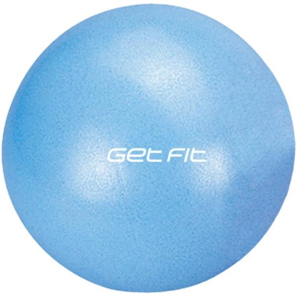 aerobic-ball-20