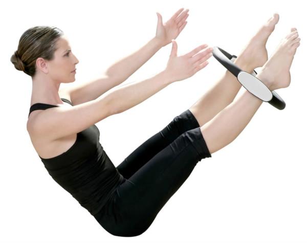 anello pilates2