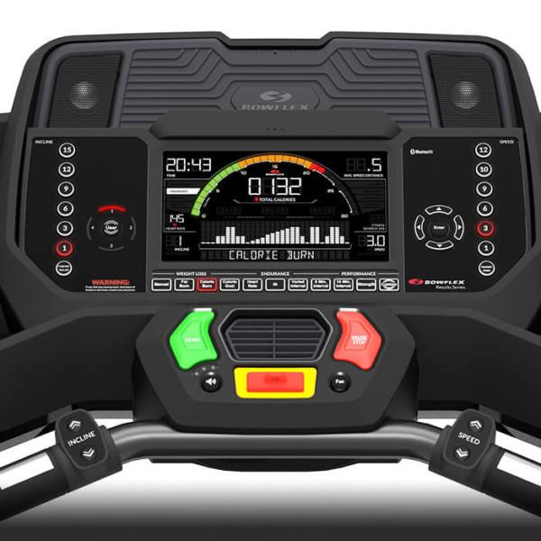 bxt216-console-feature