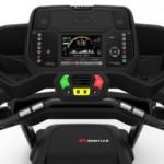 bxt226_console