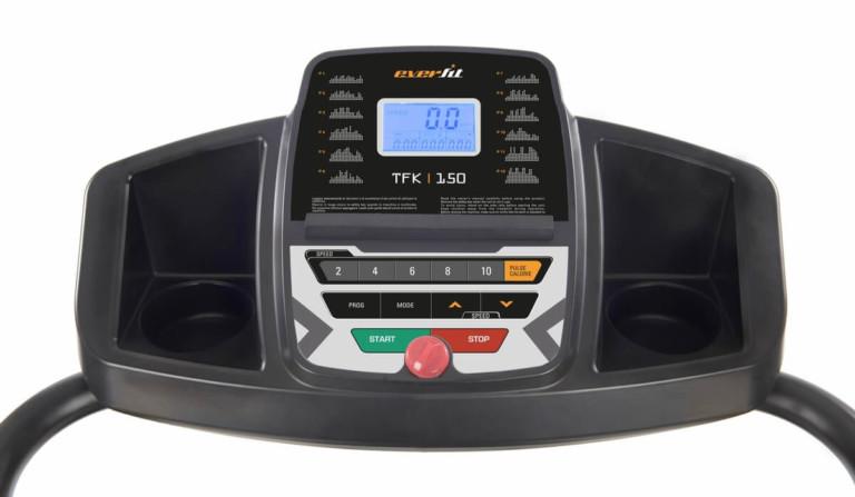 Tfk-1501