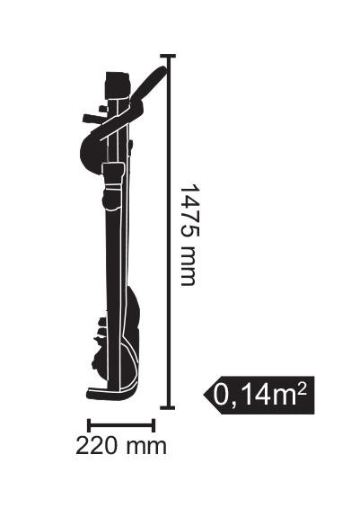Tfk-155 4