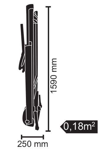 tfk-355-slim11