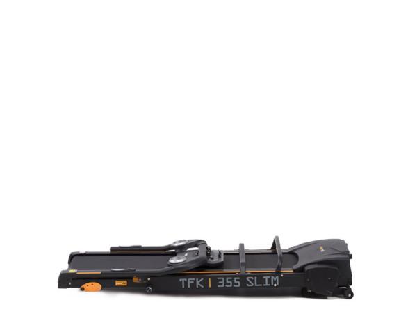 tfk-355-slim2