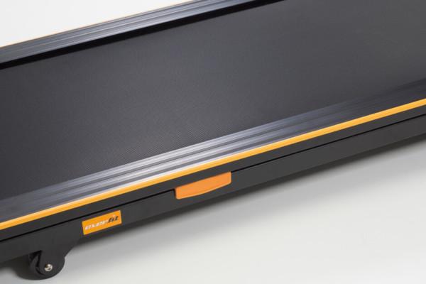 tfk-4305