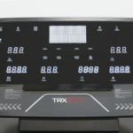 trx-200-1