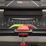 trx-200-4