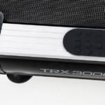 trx-3000-2