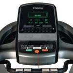 trx-3000-4