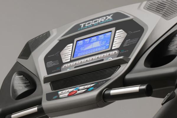 trx-90-s4