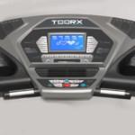 trx-90-s5