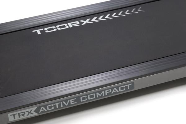 trx-active-compact2