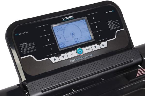 trx-active-compact5