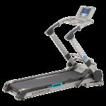 trx-power-compact9