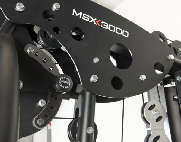 msx-3000-8