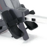 rower-active-pro-1