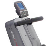 rower-active-pro-2
